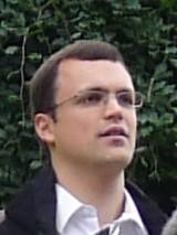 HenriFrancois