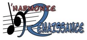 Harmonie La Renaissance